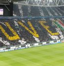 Juventus – Udinese  free picks and betting preview!