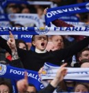 Leicester – Southampton tips and betting preview!