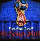Poland – Columbia picks and betting preview, World Cup, Russia 2018!