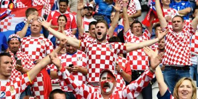 france v croatia tips