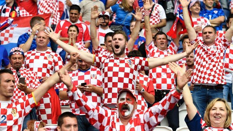 france v croatia tips
