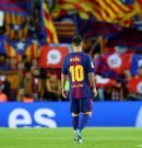 Barcelona – Levante free picks and betting preview!