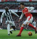 Arsenal – Crystal Palace, predictions, tips and match preview