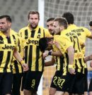 AEK Athens – CSKA Moscow betting preview and free picks!
