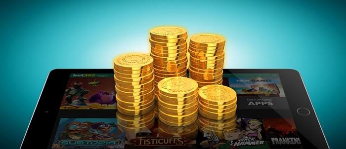 CashPrizeDraw_940x405