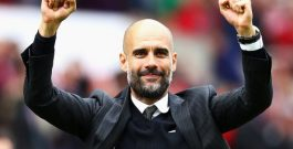 Real Madrid v Manchester City, head to head and free picks!