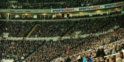 Burnley vs Newcastle tips