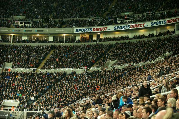 Burnley vs Newcastle  tips