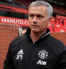 Bournemouth – Manchester United tips and betting preview!