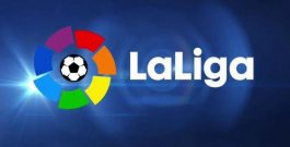 Athletic Bilbao – Villareal betting predictions and preview!