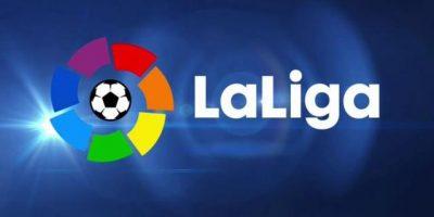 Girona - Betis tips
