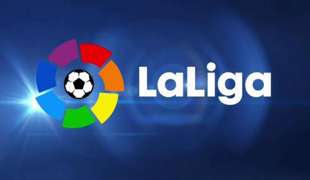 Betis - Levante tips