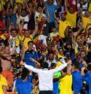 Germany U21 – Romania U21 free picks and betting preview, EURO U21!