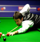 All about World Champ Snooker 2019
