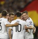 Netherland – Germany free picks and betting preview!
