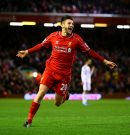 Liverpool – Crystal Palace PICKS betting preview and HOT ODDS!