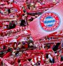 Bayern v Paderborn, head to head and betting picks, odd is 1.92!