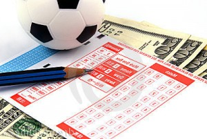 Day ticket on sport betting, free Combo bet 25 june 2018