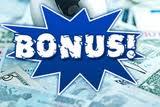multiple bonus