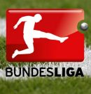 Hertha Berlin – Bayern Munich free picks and betting preview!