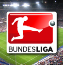 Monchengladbach vs Freiburg free picks and betting preview!