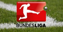 Bayern Munchen – Wolfsburg free picks and betting preview!