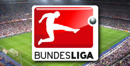 Stuttgart – Dusseldorf picks and betting preview!