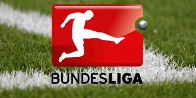 Stuttgart v Union Berlin tips