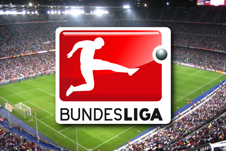 Hertha Berlin - Bayern Munich tips