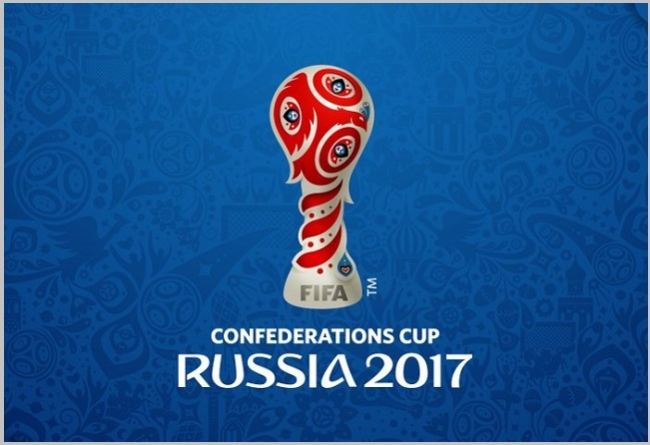 Iceland v Croatia picks