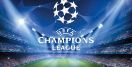 Schalke – Manchester City free picks and betting preview