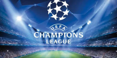 champions league picks