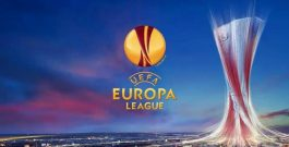 Benfica vs Galatasaray  free picks and betting preview from Europa League