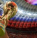 Uruguay – Russia picks and betting preview!