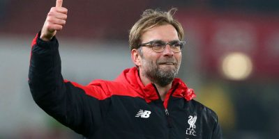 Liverpool – AS Roma tips picks