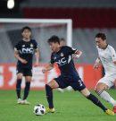 Gwangju FC v Seongnam FC betting tips and picks, odd is 2.20