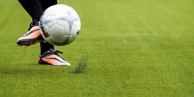 PSV v Utrecht picks