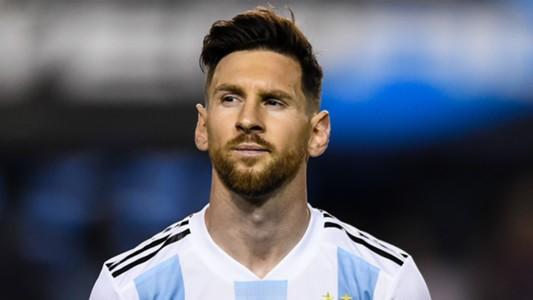 argentina v chile copa america tips