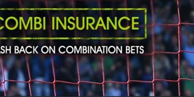 ACCA Insurance Archives - Betonfreebet - free picks and tips