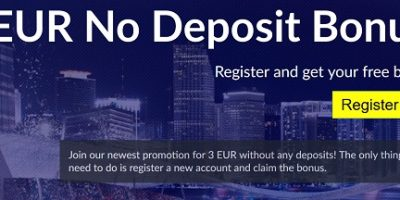 betting no deposit bonus