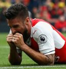 Arsenal – Chelsea bet of the day and preview