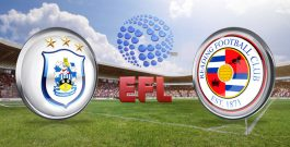Huddersfield  – Redding free picks and preview