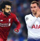 Tottenham vs Liverpool Champions League FINAL, free picks, odd 1.70!