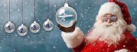 Christmas-mybet