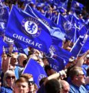 Brighton v Chelsea betting tips and free picks, odd is 2.88