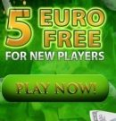 Sportbook – 5 euro no deposit bonus for yours bets