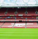 Arsenal v Wolves betting tips, odds is 2.65