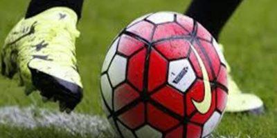 Liga 1 Romania tips
