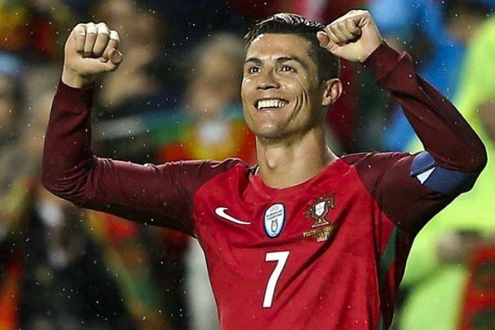 Portugal v Serbia picks