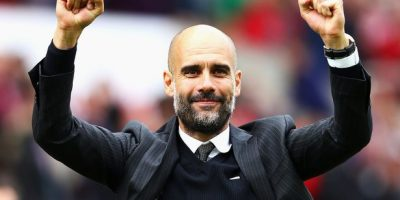 Brighton - Manchester City tips